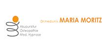 Dr.Maria Moritz