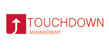 Touchdown Management