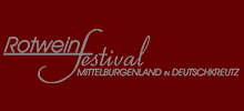 Rotweinfestival Mittelburgenland_Deutschkreutz
