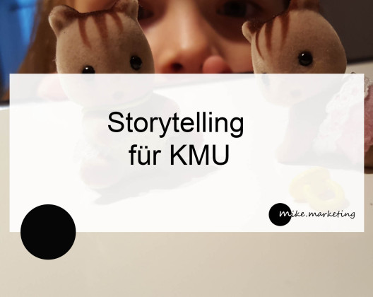 Storytelling_Mike.Marketing