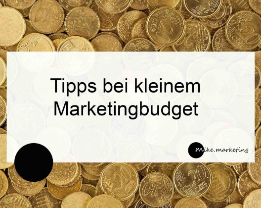 Tipps_mikemarketing