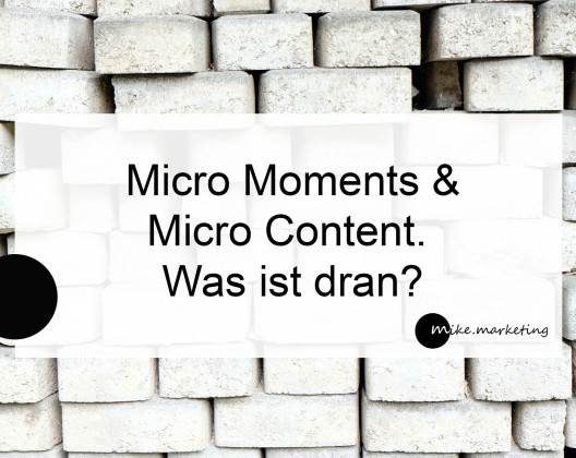 Micro Moments_mikemarketing
