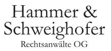 Hammer und Schweighofer Rechtsanwälte OG